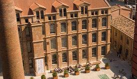 La Pompeu Fabra, la más productiva en docencia e investigación de las universidades públicas españolas   Investigaciones   Scoop.it