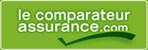 Glossaire Assurance Vie : Glossaire des Contrats d'Assurance Vie | BTS BANQUE TAIARAPU NUI | Scoop.it