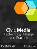 Civic Media Project | (SPAN) Research List on Citizen Journalism and Media Activism | Scoop.it