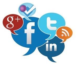 Social Media marketing develop a business plan.   Mortgage Loan   Scoop.it