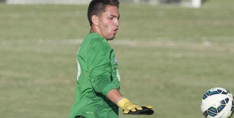 MSOC | USD Stuns #1 UCLA 1-0 | WCC Weekend Updates | Scoop.it