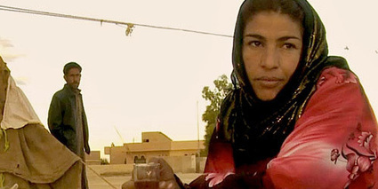 Human Rights Film Festival New York 2013: 'My Afghanistan ... | Film Festivals | Scoop.it