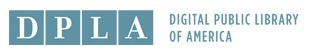 Welcome · Digital Public Library of America | K-12 Web Resources - History & Social Studies | Scoop.it