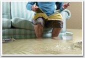 Water damage restoration services by American Restoration Specialist | American Restoration Specialist | Scoop.it