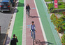 Cities look to biking for sustainable transportation | Silent Sports | Scoop.it