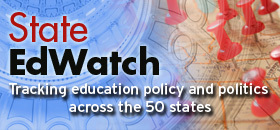 States' Rollout of Common Core Goes Under the ... - Education Week | Countdown to Common Core | Scoop.it
