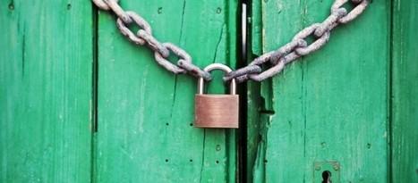 Réseaux sociaux : et si vos secrets étaient bien gardés ? | topic: jeunesse | Scoop.it