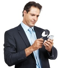 Paid search clicks on mobile devices grow 89% - InternetRetailer.com | Mobility in Manufacturing and Retail | Scoop.it