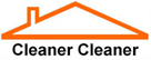 Tips for Cleaning Every Type of Stain from Your Carpet | Cleaner Cleaner Blog Post | Scoop.it
