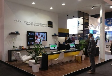 Kantar - MWC 2014 round-up | Trend | Scoop.it