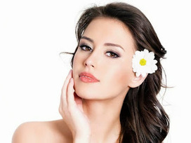 Beauty Tips At Home | Online Information | Online Information | Scoop.it