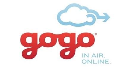In-flight Internet Provider Gogo Issues Fake SSL Certificates | Mobile Threats | Scoop.it