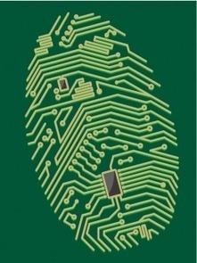El derecho de acceso a la información y a la privacidad en la era del e-book - Leer en Pantalla - Libros electrónicos para todos   Libros electrónicos   Scoop.it