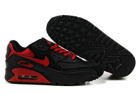 Chaussures Nike Air Max 90 H0222 [Air Max 00260] - €65.99 | PAS CHER CHAUSSURES NIKE AIR MAX | Scoop.it