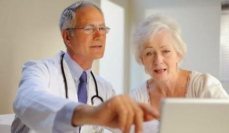 Siete webs en español con información recomendable para el paciente oncológico. #esalud | Formación, Aprendizaje, Redes Sociales y Gestión del Conocimiento en Ciencias de la Salud 2.0 | Scoop.it