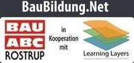 BauBildung.Net | Scoop.it | BauABC | Scoop.it