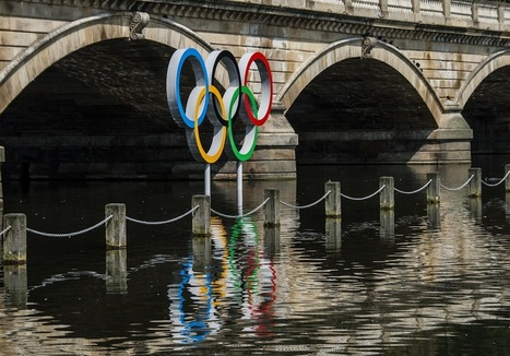 Mayor Walsh, Governor Patrick to Attend Event Promoting 2024 Olympics in Boston | How to arrange event Planning? | Scoop.it