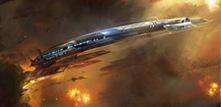[PAX] Conférence de la rétrospective de Mass Effect   Mass Effect Saga   SECTEUR DES JEUX-VIDEO   Scoop.it