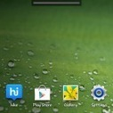How to Take Screen Shot of Android Phones : | Technology | Scoop.it