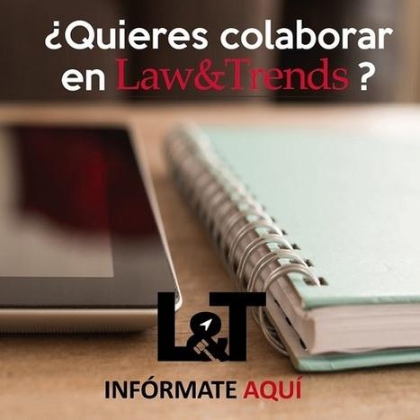 Ley Mordaza, ¿Demagogia o rigor? | Ley & Desorden | Scoop.it