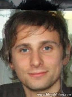 Matthew ou Dom ? | The Awesome Muser | Scoop.it