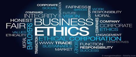 Quel est le rôle de l'éthique dans la sécurité ? Est-elle conciliable avec les questions de sûreté ? La réponse du CDSE (club des directeurs de sécurité des entreprises)...   Détection de véhicules, contrôle d'accès, gestion de stationnement,  sécurité et sûreté des établissements   Scoop.it