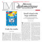 The G192 report - Le Monde diplomatique - English edition | Building coalitions in rethinking growth & development | Scoop.it