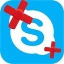 Comment éliminer le virus Skype | Panoptinet | Libertés Numériques | Scoop.it