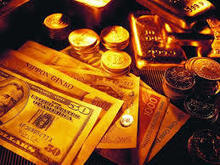 The Foreign Exchange Market | ecomerce sandiego company | Scoop.it