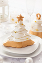 2014 Holiday Recipes and Entertaining Tips   Urban eating   Scoop.it
