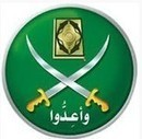 The Muslim Brotherhood's moderate Islam : a stepping stone for eventually stripping modernity from Islam dominated societies | Égypt-actus | Scoop.it