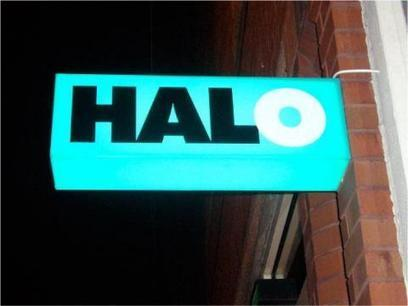 Projecting outdoors signs from Shop Signs Sheffield | Blog Articles | Scoop.it