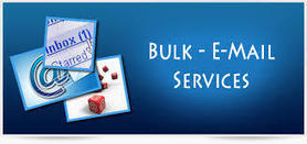 Bulk Mail Services - A Cost Effective Solution for Your Business | B2B, B2C, VoIP, Bulk SMS, Bulk Mail Services | Scoop.it