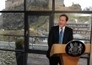 Brian Monteith: Trust Cameron for more devolution | Referendum 2014 | Scoop.it