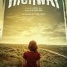 Watch Highway Full Movie
