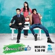 Qubool Hai 24th February 2014 Episode Watch Full Online | indianserialsbus | Scoop.it