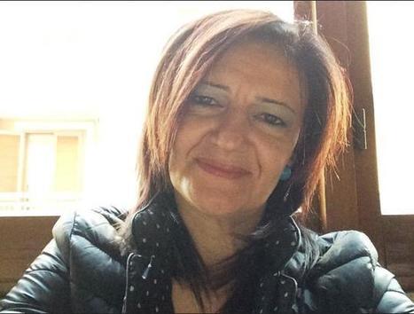 [ Serravalle Pistoiese ] Calcolo dell'isee delle famiglie con disabili, Elena Bardelli (FdI-An) presenta un ordine del giorno   gonews.it   Disabilità e dintorni   Scoop.it
