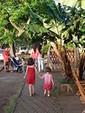 «Australie: on fait quoi avec un bébé de 18 mois?» sur VoyageForum.com | Voyager avec ses enfants : l'Australie en famille | Scoop.it