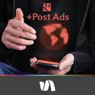 +Post Ads Went Public on Google+ Today: What It Means For Brands | Simply Measured | cicmanec | Scoop.it