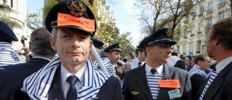 Consigny : un jour, quelqu'un retrouvera les boîtes noires de la France | Politique - Economie - Libertés | Scoop.it