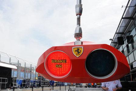 ¿Cuándo empieza la Fórmula 1? Calendario 2013 - F1 Autobild.es | Tuning, motor, car audio | Scoop.it