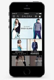 Tải Zalora - Ứng dụng mua sắm trực tuyến trên android APK iOS iPhone | Tải Game gopet Online | Scoop.it