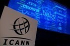 ICANN heads for Istanbul | Internet Policy and Internet governance | Scoop.it