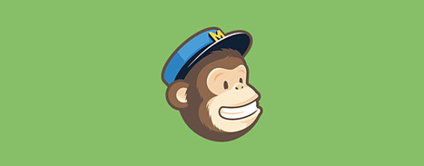 MailChimp Review: Is MailChimp The Right Email Platform For You? | MailChimp Email Marketing | Scoop.it