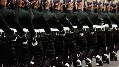MPs seek Scots defence plan clarity | Scotland International | Scoop.it
