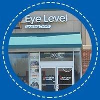 Eye Level | Franchise Testimonials | education franchise | Scoop.it