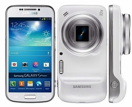 How to Unlock Samsung Galaxy S4 Zoom by Unlock Code | Codes2unlock.com | Samsung Galaxy S3 Unlocking | Scoop.it