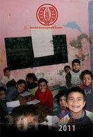 Jordan Valley Solidarity - Water rights | Political Communication Water in Jordan | Scoop.it