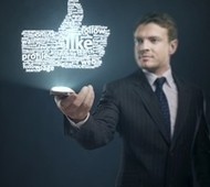 2 attributes of a strong social media plan | KEO Marketing - Insights | Perspectives On Consumer Behavior | Scoop.it