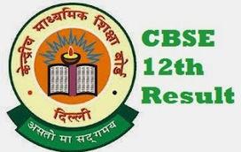 12th Class CBSE Result 2015 - CBSE Class 12 Result | Computer | Scoop.it